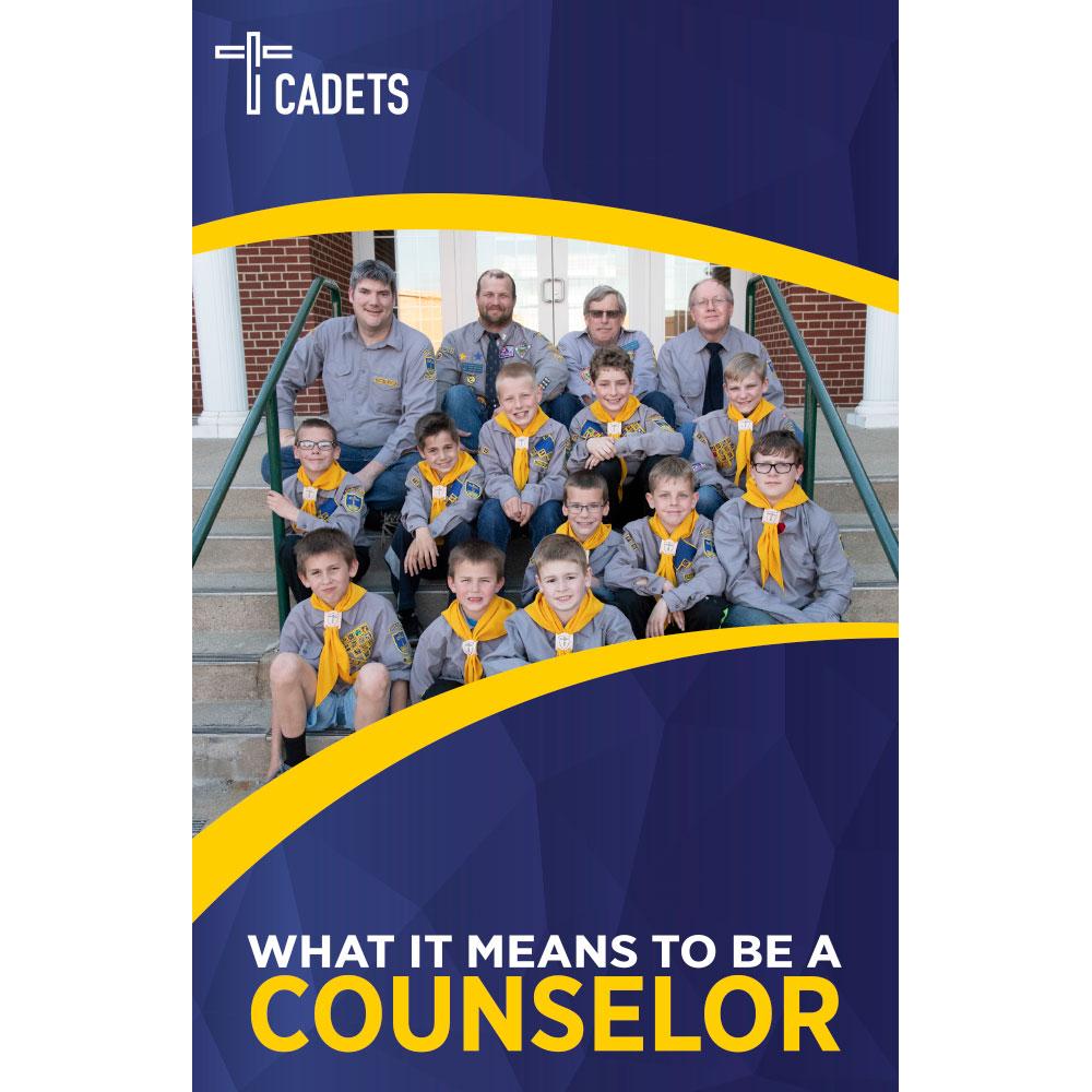 Recruiting Counselors